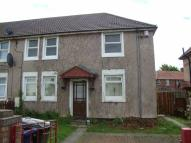 Flat to rent in Chestnut Avenue...