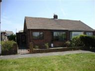 Bungalow in Lytham Green, Gateshead...