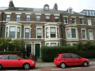 7 bed Terraced house in Percy Park, Tynemouth...