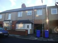 Hedley Avenue semi detached property to rent