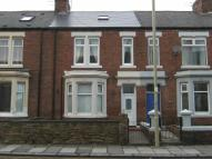 Terraced home to rent in Horsley Hill Road...