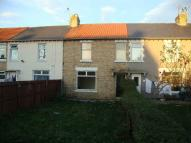 3 bedroom Terraced house to rent in Jersey Square...
