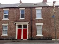 5 bedroom Maisonette in Seymour Street...