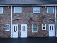 3 bedroom Maisonette in Dean Court, Blyth, Blyth...