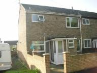 3 bed Terraced house to rent in Plantation View...