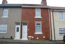 Dale Street Terraced property to rent