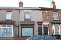 2 bed Terraced property to rent in Leafield Road...