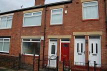 2 bed Flat in Eastbourne Ave...