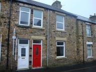 Windsor Terrace Terraced property to rent
