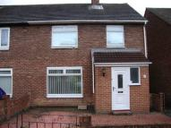 semi detached house to rent in Park Avenue...