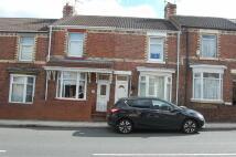 2 bedroom Terraced house in Byerley Road...