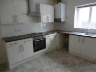 Terraced property in Princess Street Ashton...
