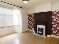 4 bed Detached house to rent in Newmarket Road Ashton...