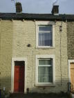 Terraced home to rent in York Street, Church...