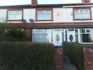 Terraced home to rent in Hadfield Street, Oldham...