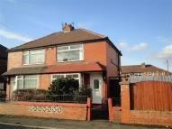 2 bedroom semi detached home in Windsor Drive Audenshaw ...