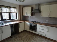 3 bed semi detached home in Platting Grove...