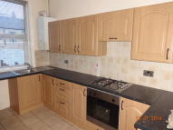2 bedroom Terraced property in Syddall Street, Hyde...