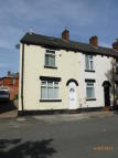 2 bed Terraced home to rent in Mossfield Road...