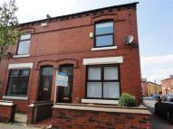 2 bedroom End of Terrace house to rent in Leng Road, Newton Heath...