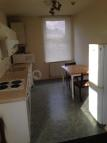 Flat in Bury New Road, Prestwich...