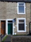 2 bedroom Terraced house in Spencer Street...