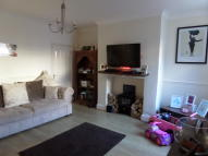 Terraced property to rent in Aitken Street...