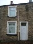2 bedroom Terraced home in PARISH STREET, Padiham...