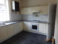 2 bedroom Terraced house in Huxley Street, Oldham...