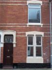 3 bed Terraced property to rent in Hope Street, Dukinfield...
