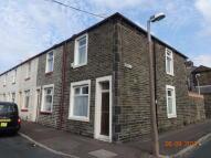 2 bed Terraced house in REDVERS STREET, Burnley...