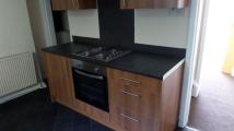 3 bedroom Terraced property to rent in NEWCHURCH ROAD, Bacup...