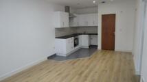 2 bedroom Apartment in Wood Street...
