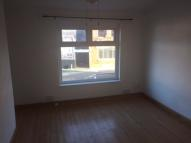 Flat to rent in Market Street, Bolton...