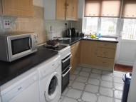 3 bedroom house to rent in Charles Foster Street...