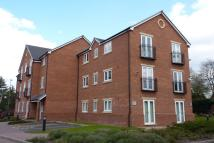 Ground Flat to rent in Mellish Park Mellish...