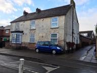 3 bed semi detached property in Station Road, Walsall...