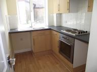 Apartment to rent in Marton CourtHigh Street...