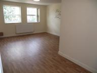 Apartment to rent in Brunswick Park Road...