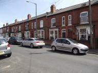 3 bed Terraced house in Kinnerley Street...