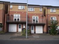semi detached house to rent in Smithmoor Crescent...