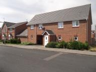 Apartment to rent in Cross Street, Wednesbury...