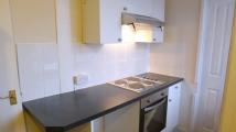 1 bedroom Flat to rent in CANNOCK ROAD, Cannock...