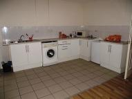 Flat to rent in Owen Street, Tipton...