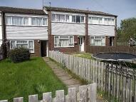 Malpas Walk Terraced house to rent
