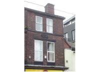 6 bedroom Flat in 272a Glossop Road...