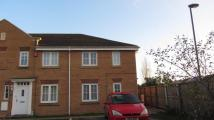 3 bedroom Town House to rent in 87 Stoneycroft Rd...