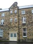 1 bed Apartment to rent in St. Laurence Gardens...