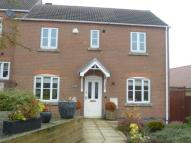 house to rent in Cottage Court, Belper...