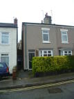 3 bedroom semi detached home to rent in Alfred Street, Ripley...